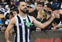 Are Collingwood contending or pretending?