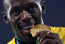 Chasing the dream: A defence of Bolt
