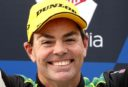 Farewell to Craig Lowndes, the people's champion