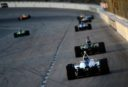 2018 IndyCar Series: Iowa talking points
