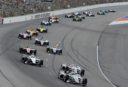 2018 IndyCar Series: Mid-Ohio talking points