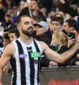 Where lesser teams might have imploded, Collingwood's resilience is paying dividends