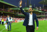 The Final Quarter: A timely reminder of Adam Goodes' integrity and tenacity