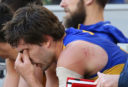 Spoiling the spectacle: Why the AFL needs a send-off rule