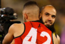 Eight hot takes from AFL Round 22