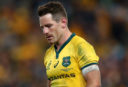Bledisloe déjà vu, but were the Wallabies really that bad?