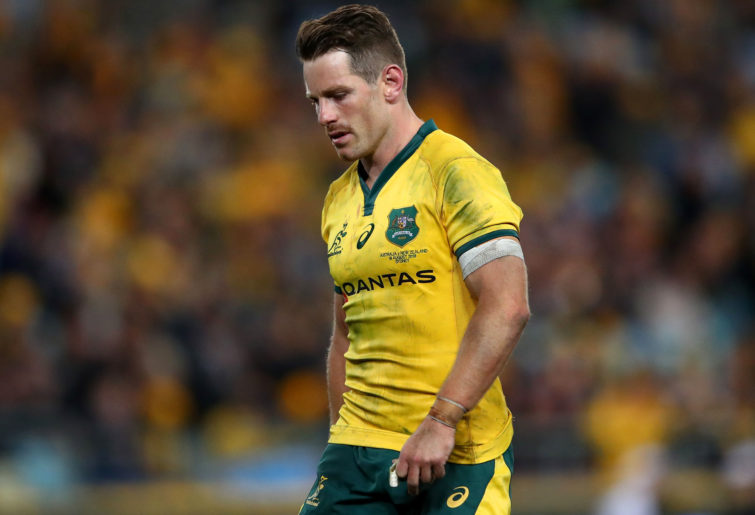 What are the final pieces of the Wallabies' World Cup puzzle?