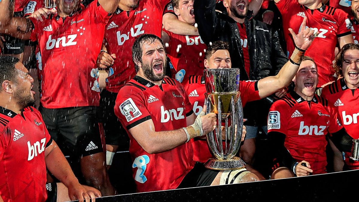 Super Rugby Aotearoa: Team by team