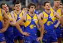 Star Eagle's future clouded after AFL ban