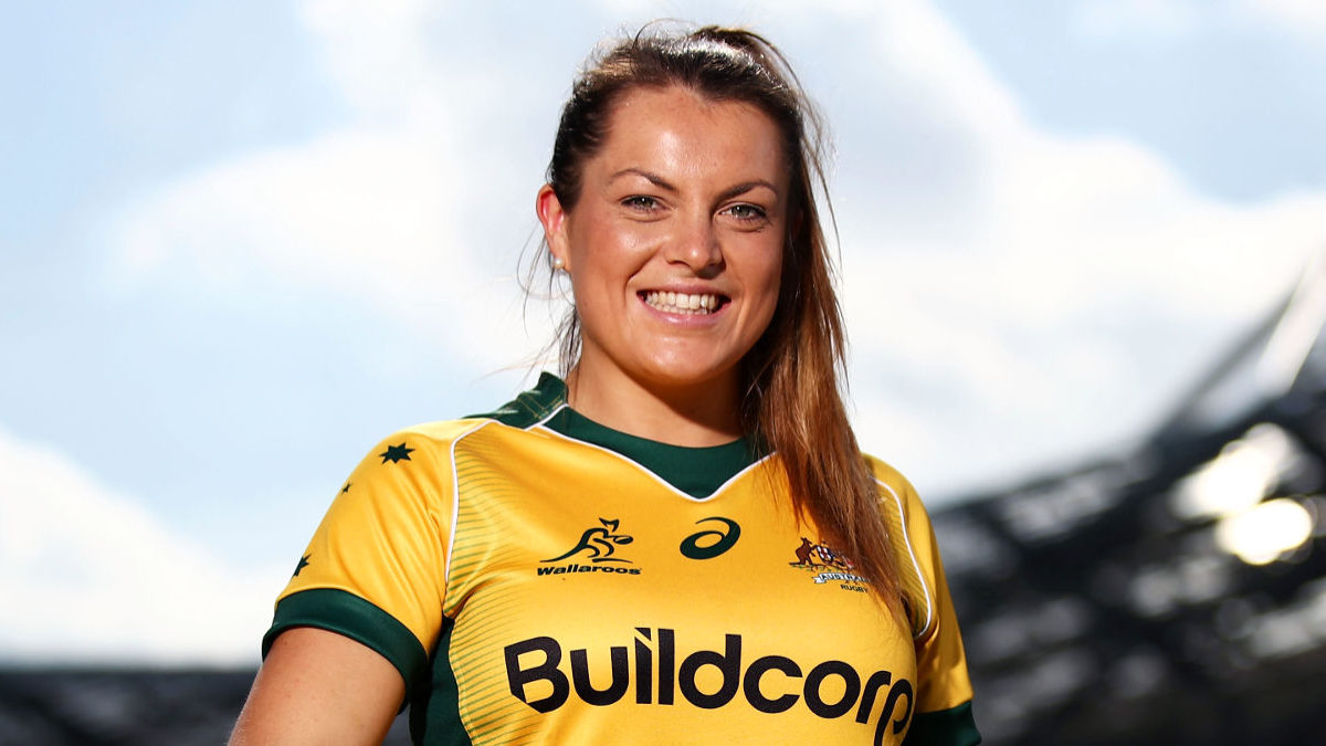 How to watch the Australian Wallaroos online or on TV: Wallaroos vs Japan live stream, TV guide, start time