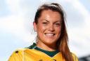 Wallaroos vs Black Ferns: Women's Test Rugby live scores, blog
