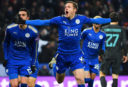 Leicester City vs Wolverhampton Wanderers: EPL live scores