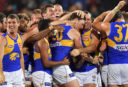 AFL Power Rankings 2018: Round 21