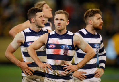 'Overrated' Cats will still beat the Hawks on Easter Monday