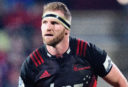 2018 Super Rugby Final: Crusaders vs Lions live scores, blog