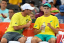 The ITF have just killed the Davis Cup