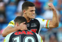 NRL team list Tuesday live blog: Round 23 – all teams named
