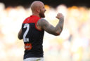 Dee-lighful! Melbourne lock in finals berth with win in the west
