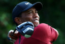 Ryder Cup: Analysing the potential US captain's picks