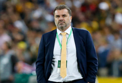 Postecoglou wary ahead of ECL qualifier