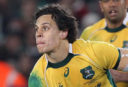Piquing my interest: the Rugby Championship takes shape in Australia