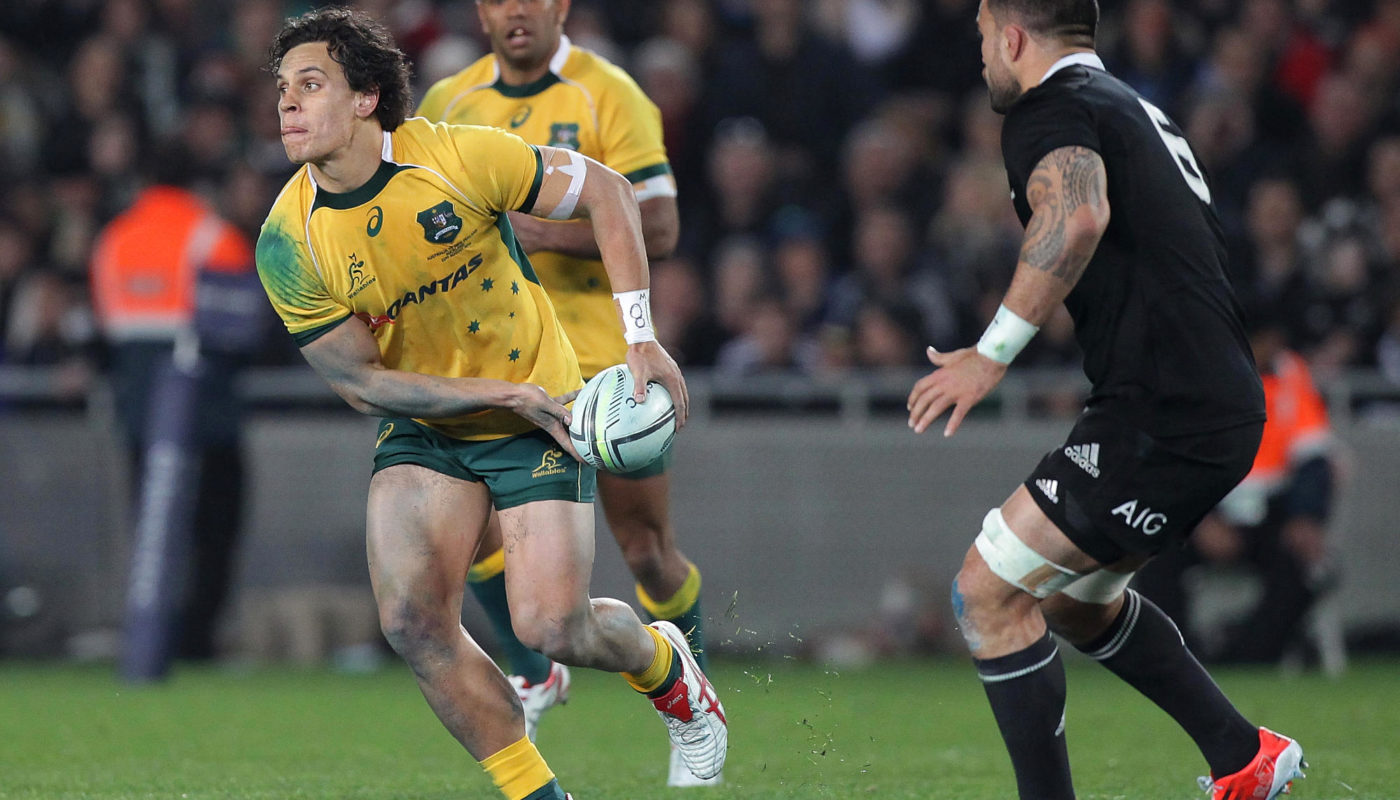 wallabies vs all blacks live stream how to watch bledisloe 1 online