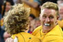 Five things to be excited for in the Wallabies' trial game