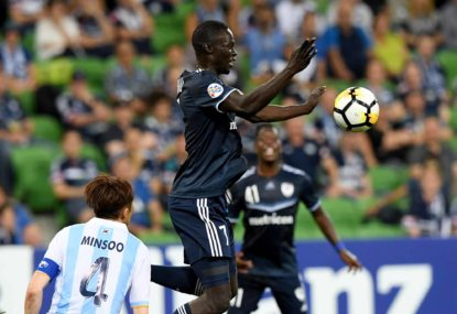 How to watch the A-League season online or on TV: A-League live stream