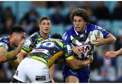 AFL versus Rugby League: Who wins?