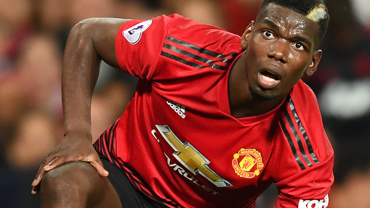 How to watch Manchester United vs Perth Glory online or on TV: Manchester United tour of Australia live stream, TV guide, start time