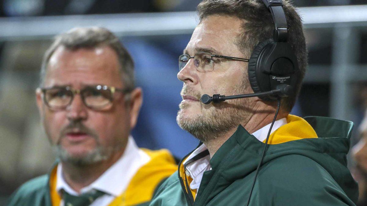 Springbok coaches need to take the long view