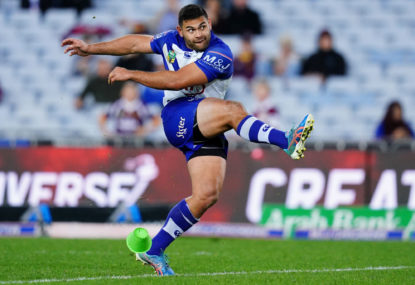 NSW Cup final live scores, blog: Newtown Jets vs Canterbury Bulldogs