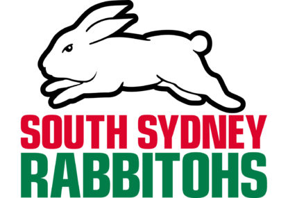 Rabbitohs issue statement on alleged sexting scandal