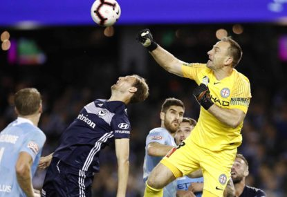 The Roar's A-League expert tips and predictions: Round 2