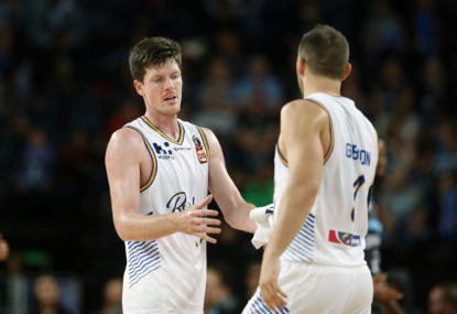 How to watch the NBL semi-finals online or on TV: Perth Wildcats vs Brisbane Bullets live stream, TV guide, start time, fixtures