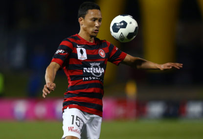 Western Sydney Wanderers vs Leeds United start time: Wanderers pre-season football friendly kick off time, date, venue, key information