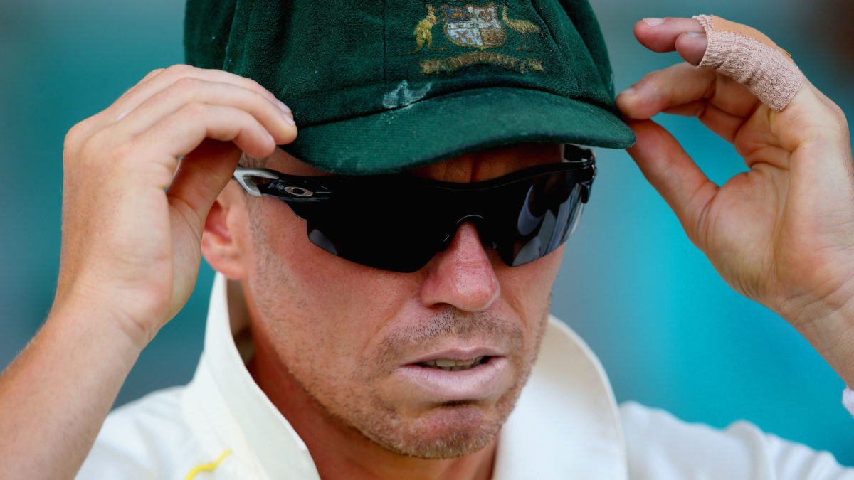 Siddle shock option as Hazlewood cover for Boxing Day Test