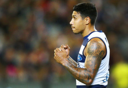 AFL Trade News: Day 1 live updates, blog