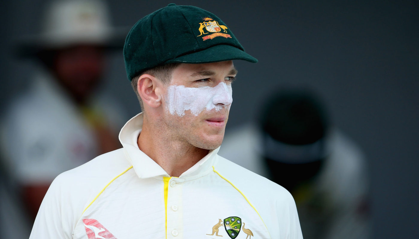 Paine And Able From An Almost Missed Career To A Legacy Cemented