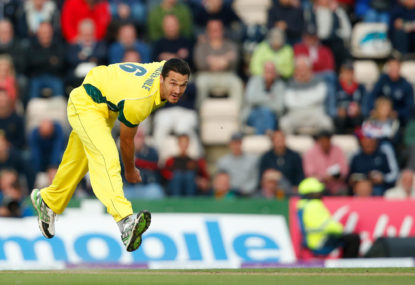 Pakistan vs Australia: 2nd T20, cricket live scores, blog