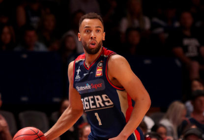 Late signings key for Kings, 36ers