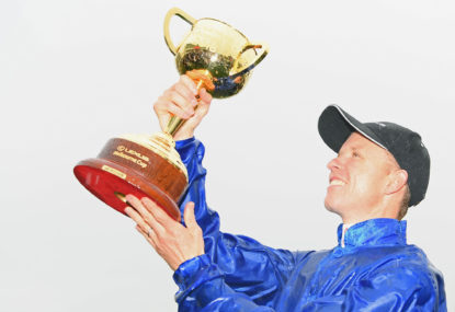 Melbourne Cup 2019 preview and top tips