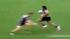 Mitieli Tuinakauvadra needs a Super Rugby contract NOW!