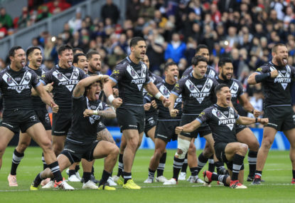 What can rugby league learn from rugby union?