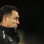 Shane Flanagan may be back, but we must never forget why he was banned