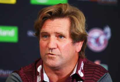 Hasler refuses to blame injuries