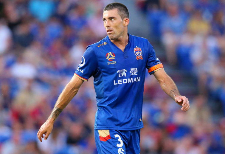 The Roar's A-League expert tips and predictions: Round 27