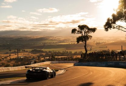 Bathurst 12 Hour: Previewing Australia's endurance spectacle