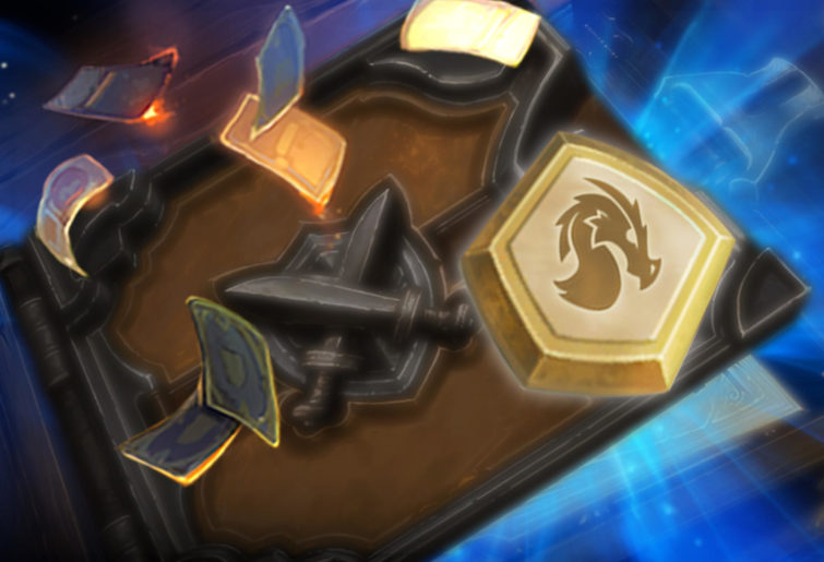 With this Hearthstone World Championship, there's more to it than just prize money