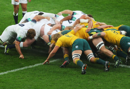 The principle is wrong, but are rugby's proposed COVID-19 law changes all that bad?